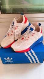 Tênis Adidas ZX 2K BOOST W