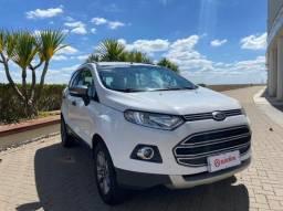 Ford_Ecosport Fsl 1.6