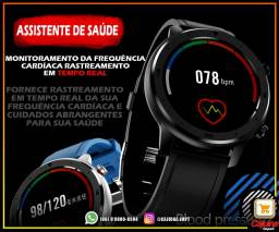 Smartwatch Relogio Dt78 Bluetooth Android Ios m20sd4sd21
