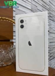Iphone 11 Lacrado - Ipatinga