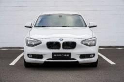 BMW 118i FULL 2012 ***Impecável***
