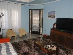 Casa à venda com 4 dormitórios em Cohafaba iii plano, Dourados cod:1183