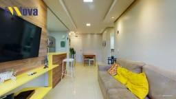 Apartamento à venda com 2 dormitórios em Cavalhada, Porto alegre cod:5062