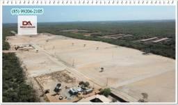 Mirante do Iguape Loteamento !@#$%