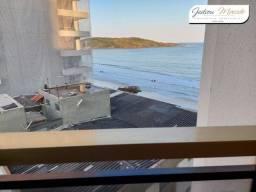 Título do anúncio: Apartamento com 2 quartos sendo 1 suíte - Praia do Morro - Guarapari - ES - Cod. 2738