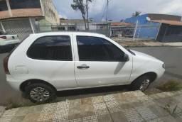 Fiat/Palio Fire 1.0 2015