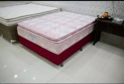 cama box de molas ensacadas 7
