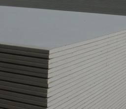 placas de drywall apartir de 27,99
