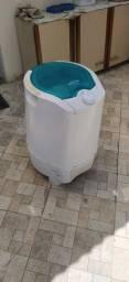 Centrífuga Suggar 12kg usada