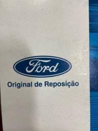 Título do anúncio: Peças Ford (Sob Pedido)