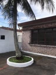 Alugo casa Vila Valença SV