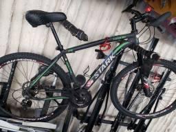Bike Stark mtb