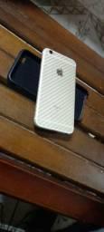 Venda-se iPhone 6s 32 GB