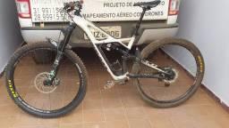 Specialized Enduro Expert Carbon 29 M 2015 / 16