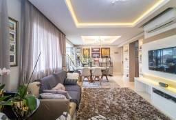 Apartamento à venda com 2 dormitórios em Jardim europa, Porto alegre cod:5777