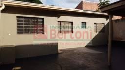 Título do anúncio: Casa para alugar com 2 dormitórios em Conjunto del condor, Arapongas cod:12080.003