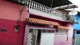 Vila ao lado Universal da Constantino/ Casa C/ Terraço/ Aceita parcelamento