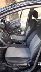 Vendo Fiesta sedan completo 1.6