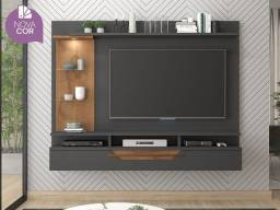 """Painel Para TV Ate 60"""""""