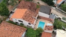 Título do anúncio: Casa em Paqueta - Praia da Imbuca