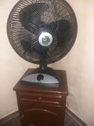 Ventilador philco 40cm<br>