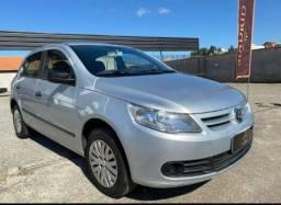 Título do anúncio: Vendo Volkswagen Gol Hatchback 2010, A Vista 27.900 Podendo Financiar