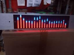 Analizador de spectro