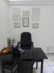 Sublocação de consultório