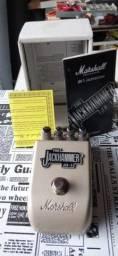 Pedal Jackhammer  da Marshall