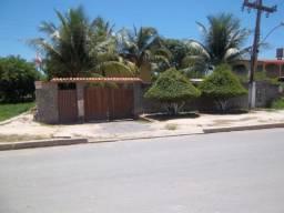Casa Praia Enseadas dos Corais -Pe ( Somente Venda )