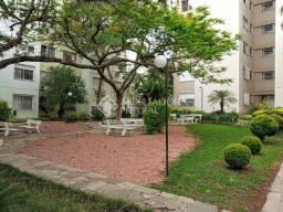 Título do anúncio: Apartamento para alugar com 2 dormitórios em Pátria nova, Novo hamburgo cod:346160
