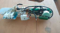 Kit Telecaster