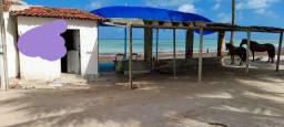 Vendo um bar na praia golfinho na Ilha de Itamaracá