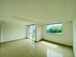 Vendo Apartamento 3/4 Jardim Vitória, Itabuna-BA