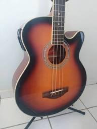 Baixolao Tagima AB400