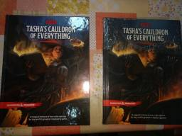 Tasha's Caldron of Everything