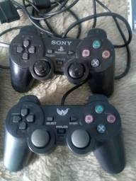 Controle play 2