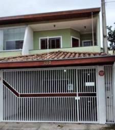 # Vendo casa em Jardim da Penha. Parcelamos.