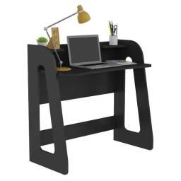 escrivania cyber