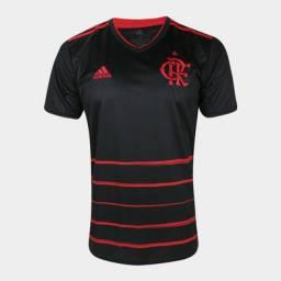 Flamengo Original lll (G)