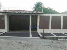Casa com 6 dormitórios à venda, 300 m² por R$ 359.000,00 - Centro - Paracuru/CE
