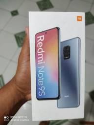 Xiaomi s9