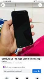 Samsung j5pro 250 $