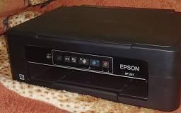 Impressora XP241