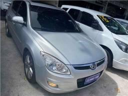 Hyundai I30 2010 2.0 mpfi gls 16v gasolina 4p automático