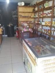Empório produtos da roça