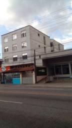 Apartamento no bairro do Alto