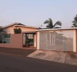 11- crédito imobiliário para imóveis