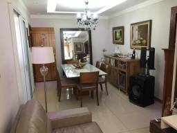 Apartamento à venda com 3 dormitórios em Fonte grande, Contagem cod:2171