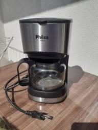 Cafeteira- Philco PH17